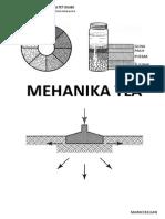Mehanika tla i temeljenje