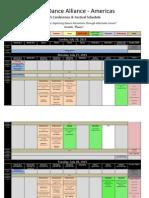 2015 CF Schedule Hawaii