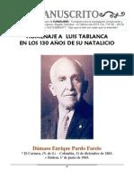 HOMENAJE A LUIS TABLANCA.pdf