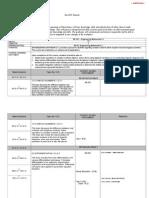 Course Outline(DKM2A) BA201 DEC 2013