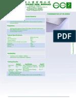Powerbestos UPPB Broshure (2)