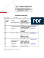00 Daftar Makalah Temu Ilmiah IPLBI 2014_0311