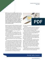 May_Collision.pdf