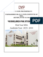 Guidlines Final-2015-16 mba....29.7.16.pdf