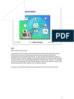 BTB_Network_2005-1.pdf