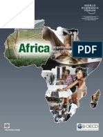 Africa_Competitiveness_Report_2015.pdf