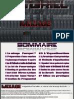 base mixage