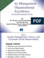 Chapter4 Ethics