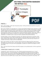 Guia de Estudos Para Iniciantes BaseadoWW No Estilo Fcc.