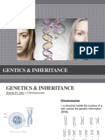 1.2 Genetics_Presentation (HB2 SP5 2015)