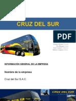 Cruz Del Sur Diapos