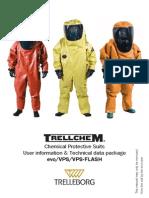Evo Vps Vps-flash Manual Eng Nfpa 1108