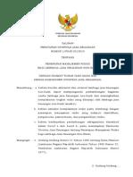peraturan-ojk-nomor-1-pojk-05-2015-tentang-penerapan-manajemen-risiko-bagi-lembaga-jasa-keuangan-non-bank