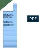 Copy of Kitchen Expenses May 2015 - Copy - Copy - Copy - Copy.xls