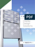 Alupanel Brochure MULTIPANEL.pdf