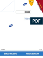 Samsung_DCB_S305G.pdf
