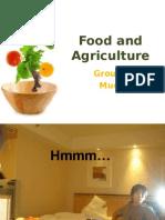 Bio Presentation
