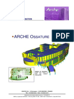 1 - SUPPORT DE FORMATION ARCHE OSSATURE NF.pdf