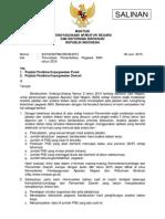20150701_S-PPK K L Pemda Moratorium