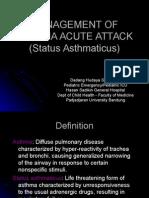 Dr. Dadang - Asthma