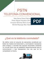 PSTN.pptx