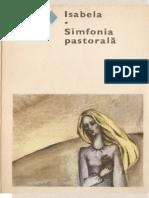 Andre-Gide-Isabela-Simfonia-pastorala-doc.pdf