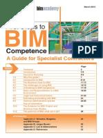BIMGuideforSpecialists-2013.pdf