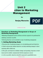 Function of Marketing Management.ppt