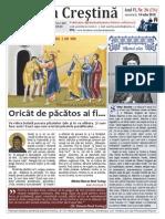 Viata Crestina 26 (226)