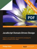JavaScript Domain-Driven Design - Sample Chapter