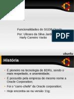 funcionalidadesoracle-090526182446-phpapp02