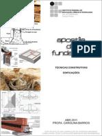 Apostila de Fundaes IFPA.pdf