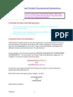 C3Lab.pdf