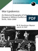 ENFERMEDADES TROPICALES Y GUERRAS.pdf