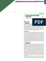 cólera.pdf