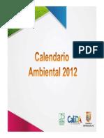calendario_ambiental.pdf