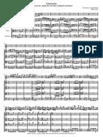 Imslp245940 Pmlp371946 Telemann Twv 51 c1 Score