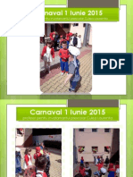 Carnaval 1 Iunie 2015  Culea Laurentia.pdf