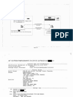 1mdb Documents - Najib AmBank Account