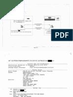 1mdb Documents - Najib AmBank Account