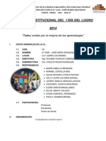 proyectoidiadellogro-140603095903-phpapp01 (1).pdf