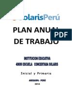 2.-PLAN-ANUAL-2014LISTO.pdf