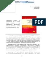 CarballedaAlfredoLaIntervencionEnLoSocialComoProce-5154921