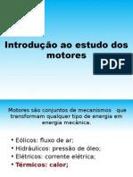 Introdu%E7%E3o Ao Estudo Dos Motores (1)