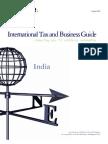 Deloitte Tax Guide
