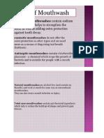 Data Sheet Exp. 21