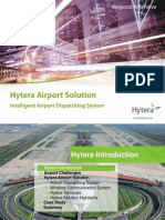 Hytera Airport Solution Introduction.pdf