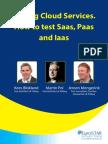2013 EuroSTAR eBook