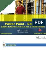 powerpointsesion1animaciones-110523125419-phpapp02