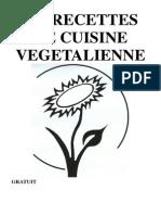 livret_278_recettes